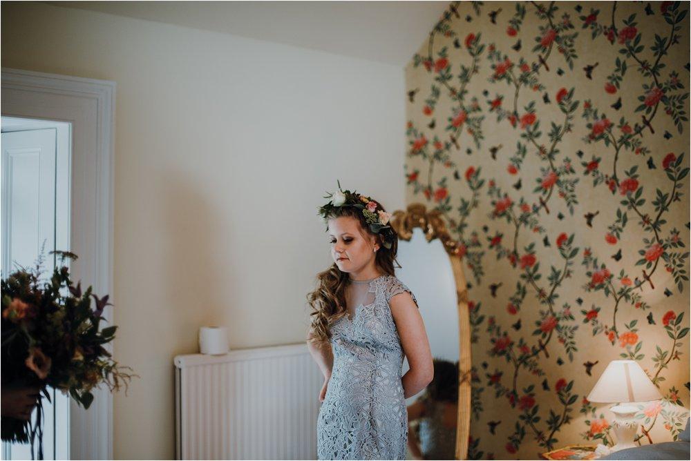 Dalduff-farm-wedding-photography_0015.jpg