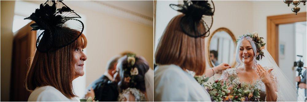 Dalduff-farm-wedding-photography_0018.jpg