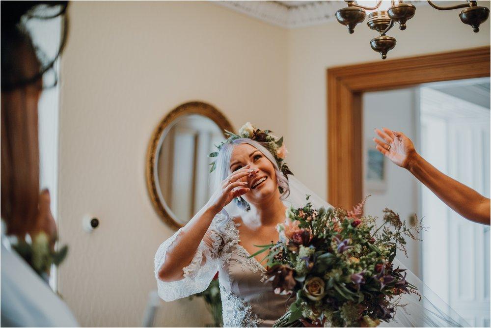 Dalduff-farm-wedding-photography_0019.jpg