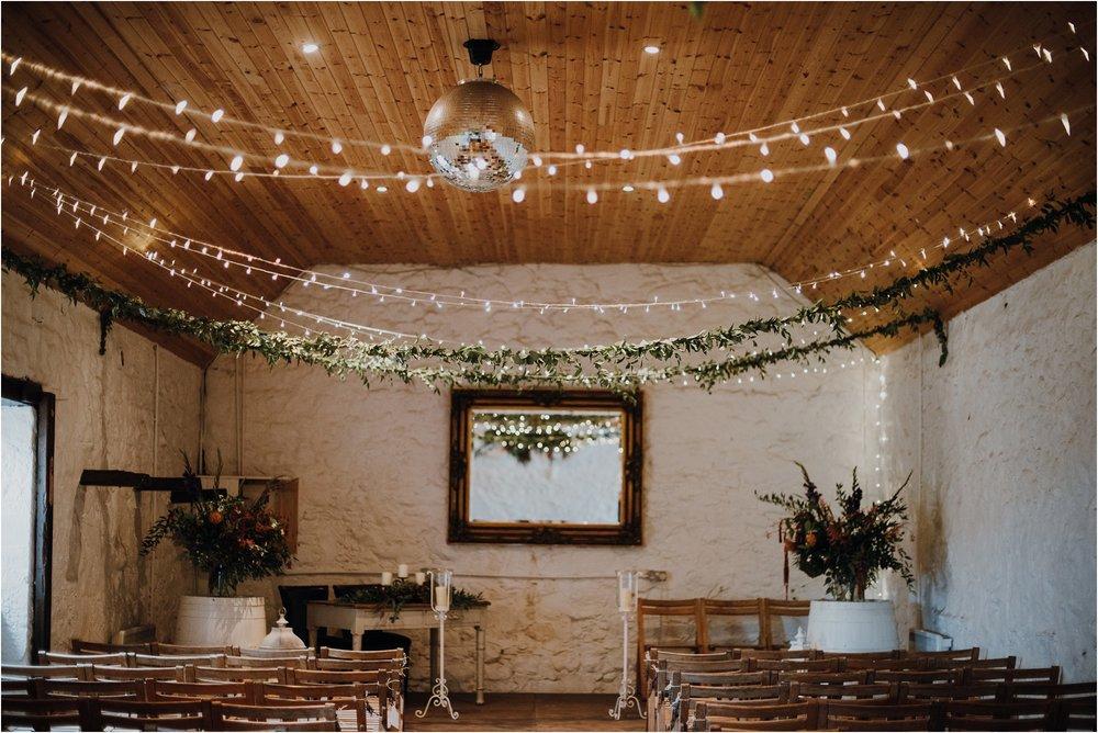 Dalduff-farm-wedding-photography_0020.jpg