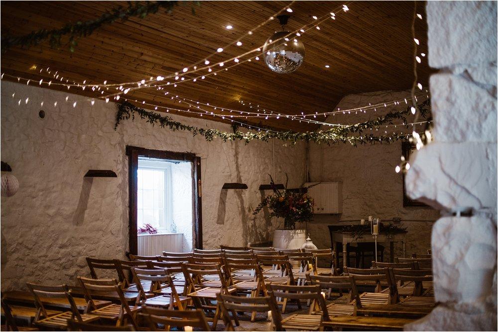 Dalduff-farm-wedding-photography_0021.jpg