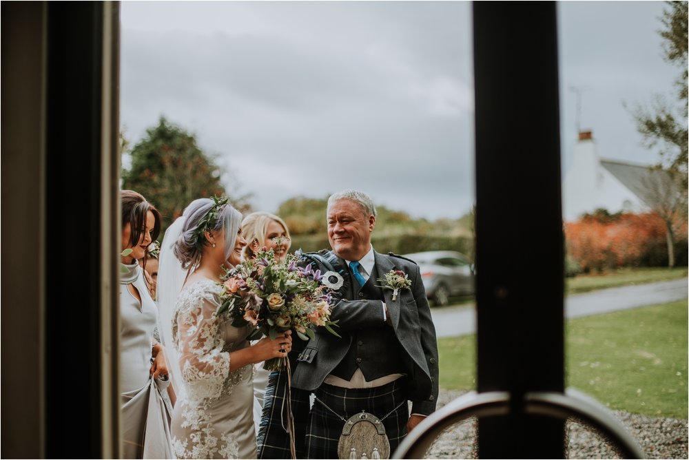 Dalduff-farm-wedding-photography_0023.jpg