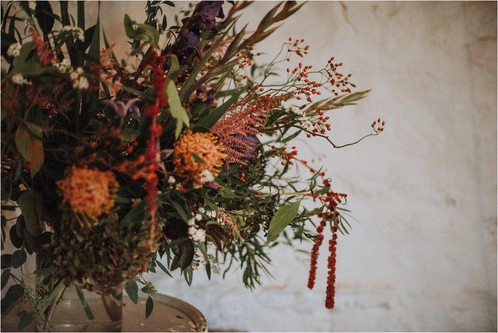 Dalduff-farm-wedding-photography_0022.jpg