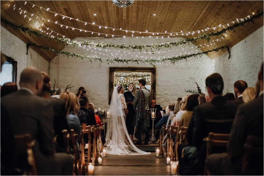 Dalduff-farm-wedding-photography_0024.jpg