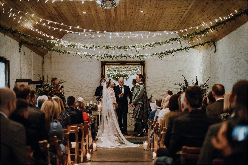 Dalduff-farm-wedding-photography_0025.jpg