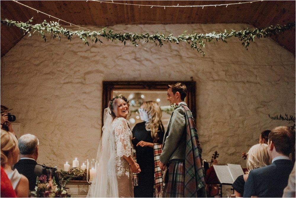 Dalduff-farm-wedding-photography_0026.jpg