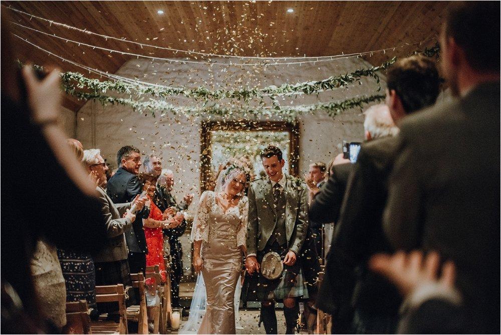 Dalduff-farm-wedding-photography_0028.jpg