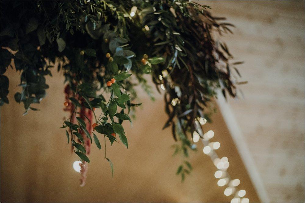 Dalduff-farm-wedding-photography_0029.jpg