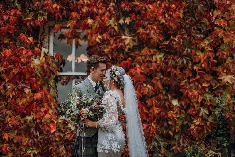 Dalduff-farm-wedding-photography_0034.jpg