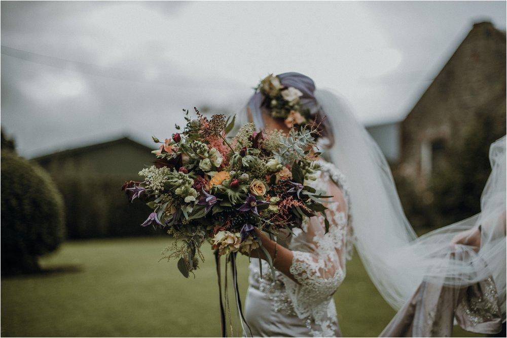 Dalduff-farm-wedding-photography_0035.jpg