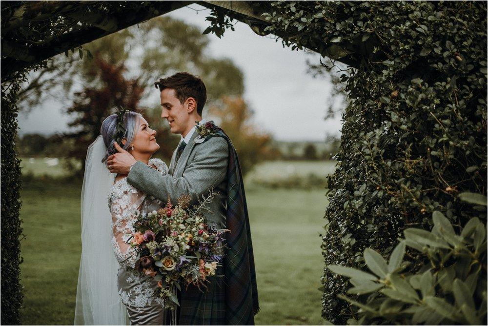 Dalduff-farm-wedding-photography_0036.jpg
