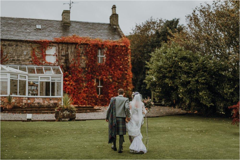 Dalduff-farm-wedding-photography_0038.jpg