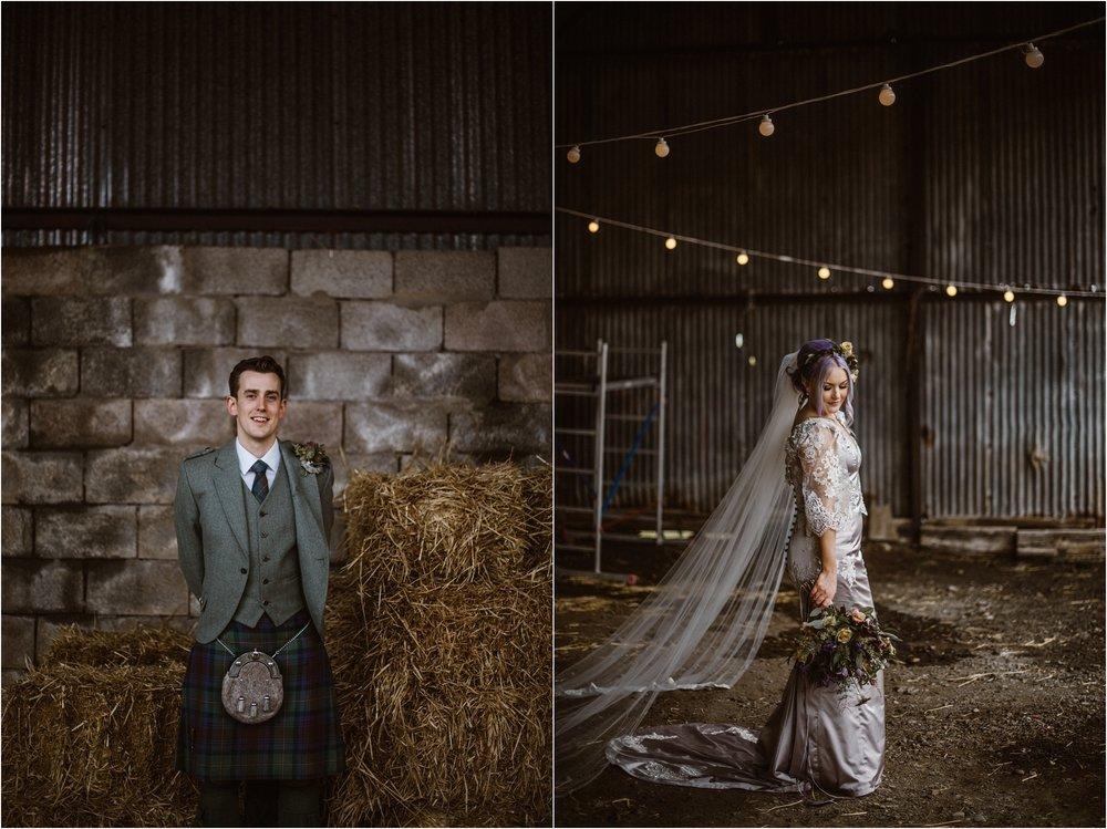 Dalduff-farm-wedding-photography_0041.jpg
