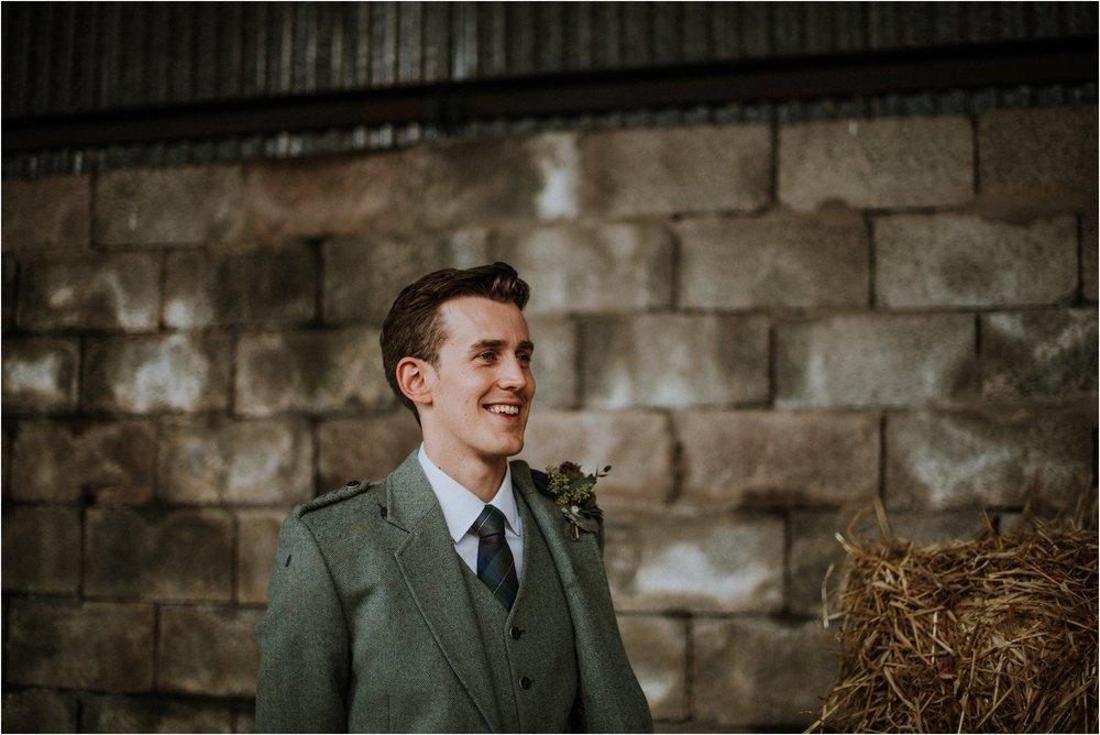 Dalduff-farm-wedding-photography_0042.jpg