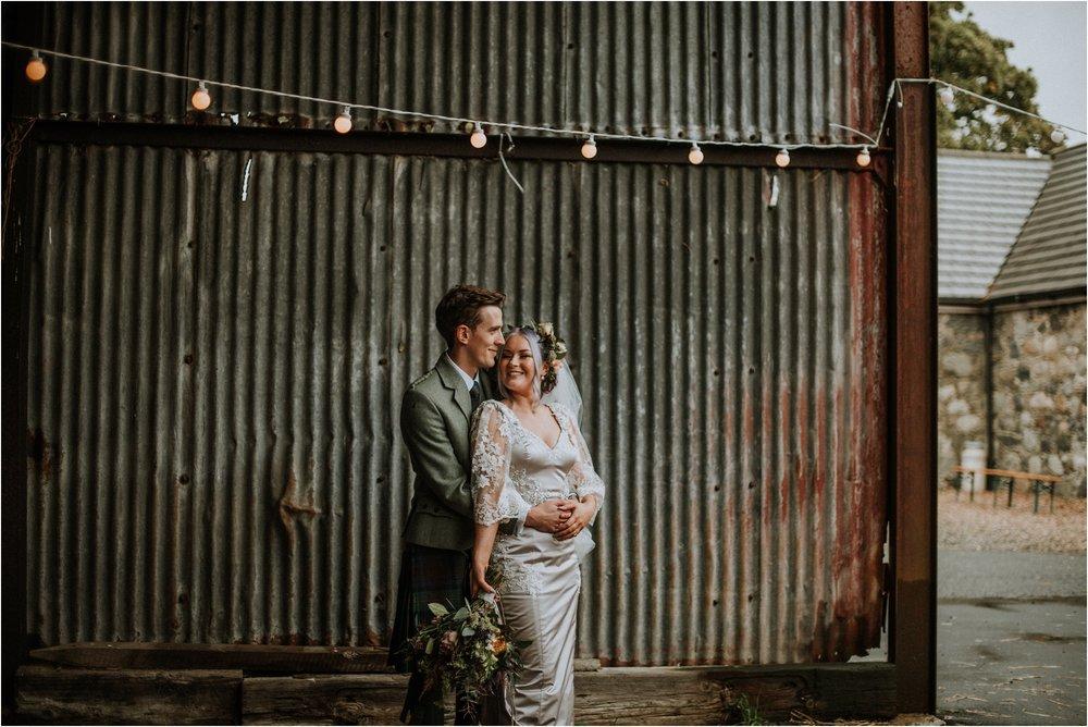Dalduff-farm-wedding-photography_0043.jpg