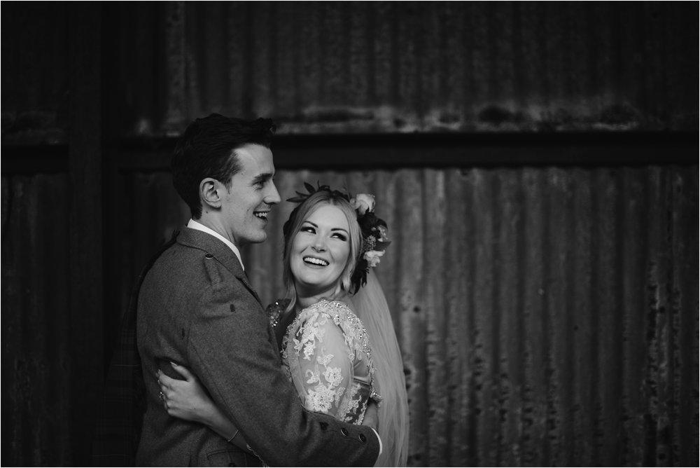 Dalduff-farm-wedding-photography_0045.jpg