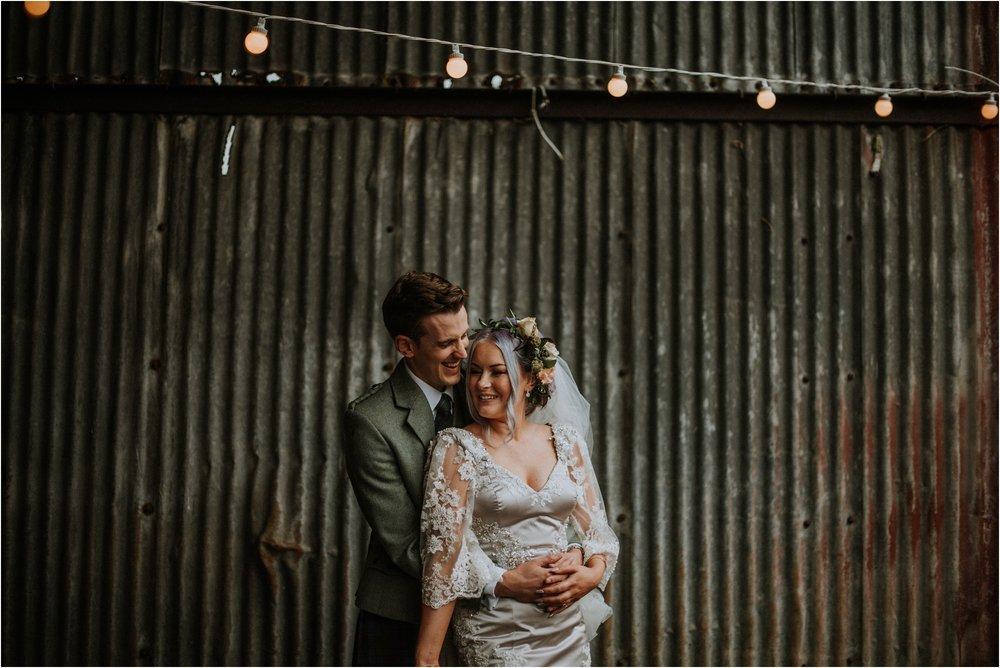 Dalduff-farm-wedding-photography_0044.jpg