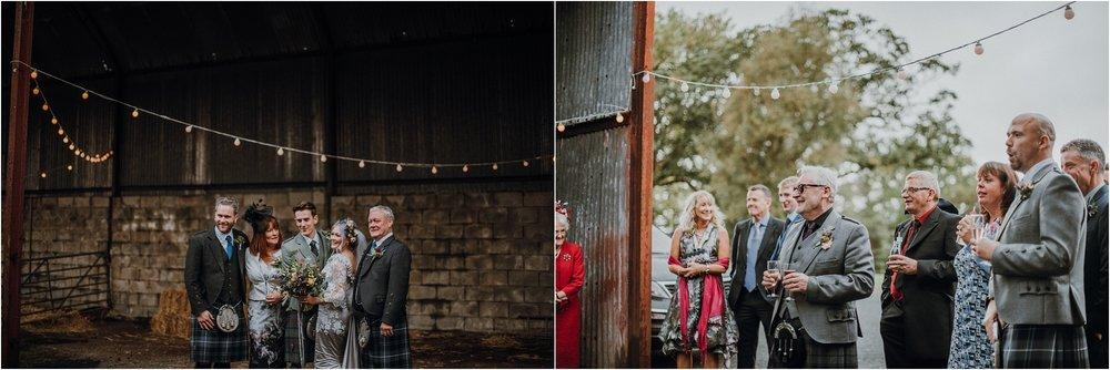 Dalduff-farm-wedding-photography_0046.jpg