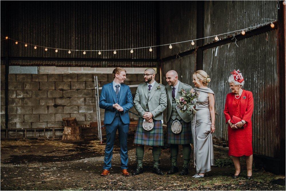 Dalduff-farm-wedding-photography_0048.jpg
