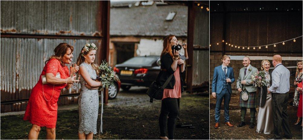 Dalduff-farm-wedding-photography_0049.jpg