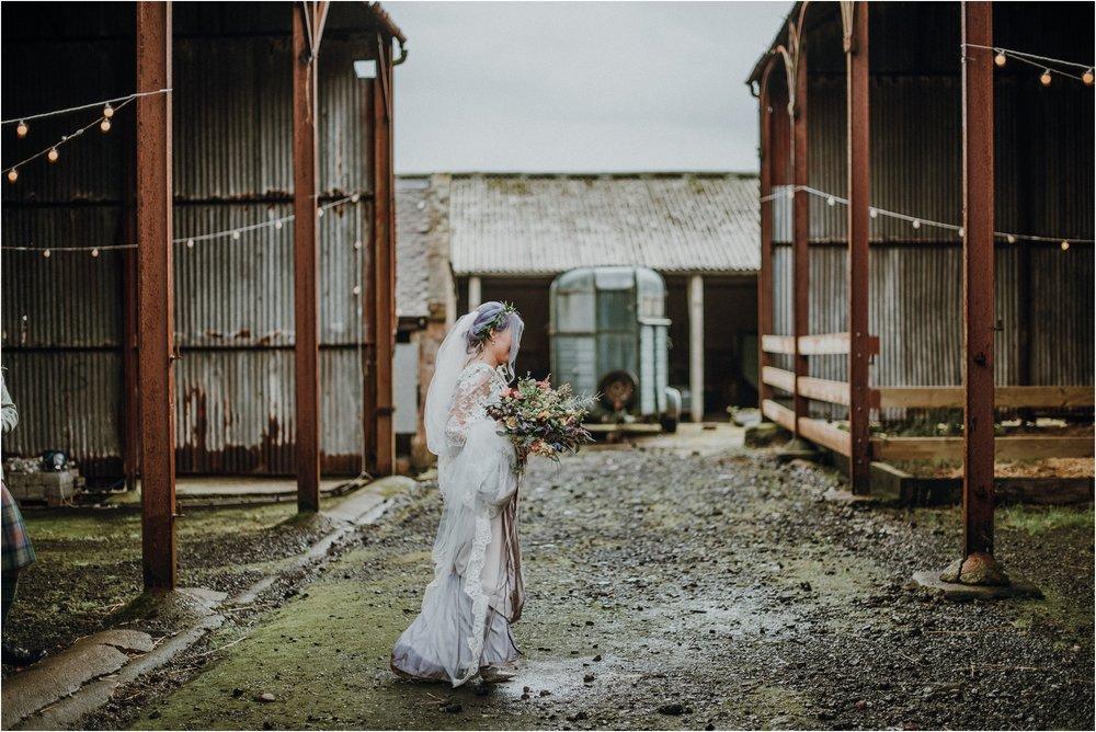 Dalduff-farm-wedding-photography_0051.jpg
