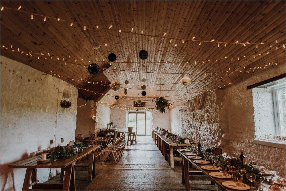 Dalduff-farm-wedding-photography_0053.jpg