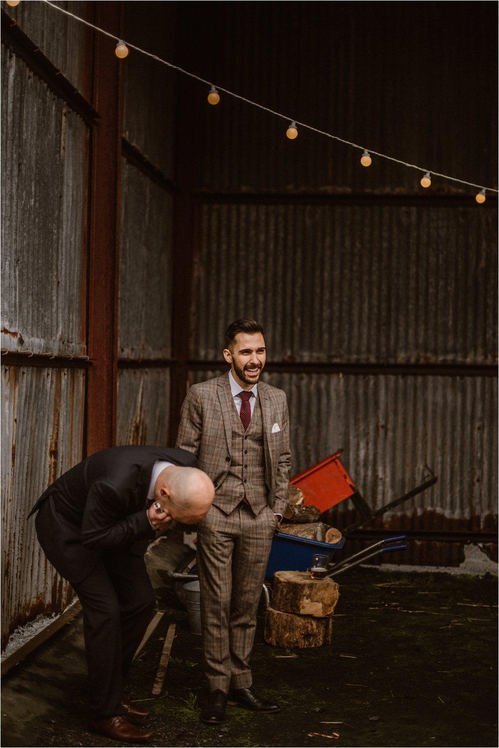 Dalduff-farm-wedding-photography_0052.jpg