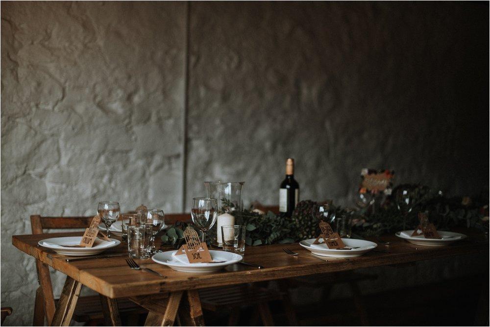 Dalduff-farm-wedding-photography_0054.jpg