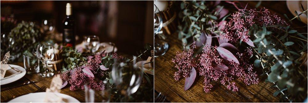 Dalduff-farm-wedding-photography_0056.jpg