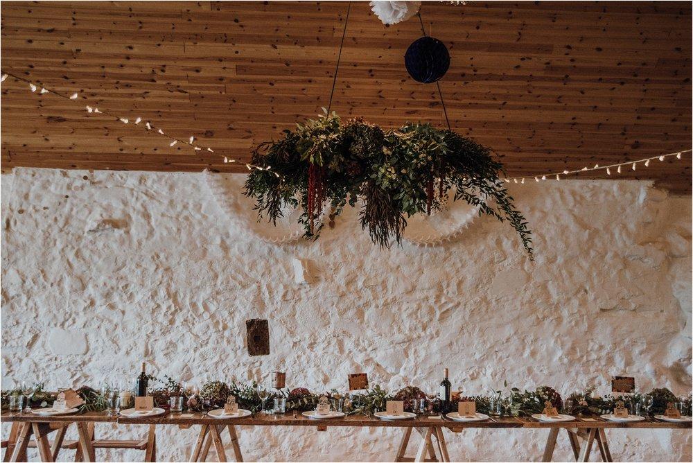 Dalduff-farm-wedding-photography_0055.jpg