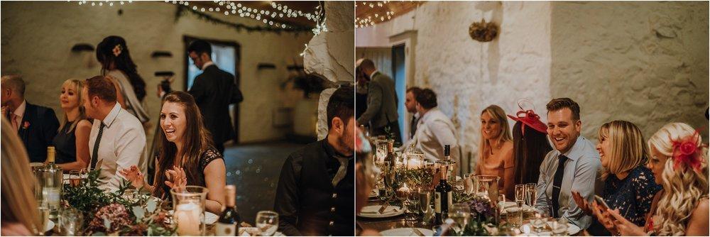 Dalduff-farm-wedding-photography_0060.jpg
