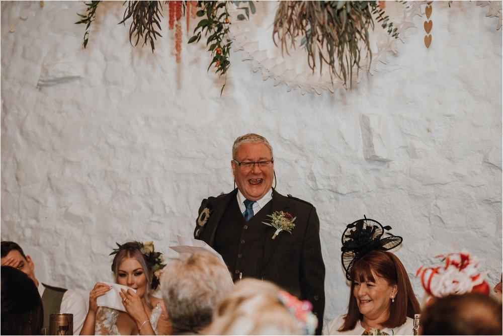 Dalduff-farm-wedding-photography_0063.jpg