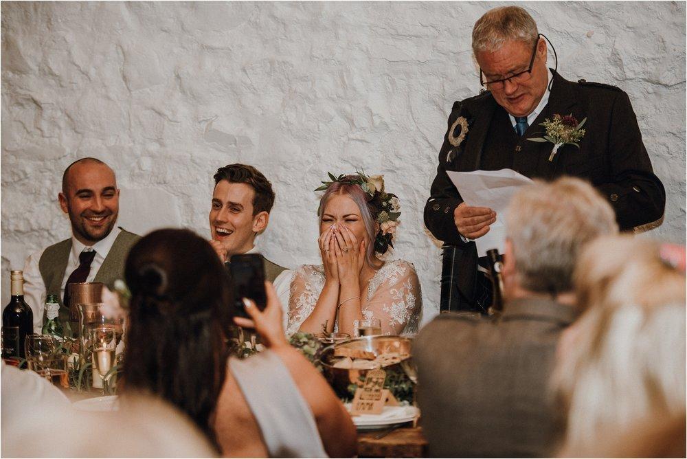 Dalduff-farm-wedding-photography_0066.jpg