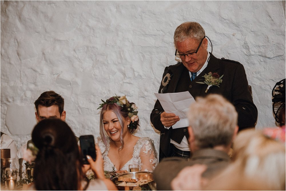 Dalduff-farm-wedding-photography_0068.jpg