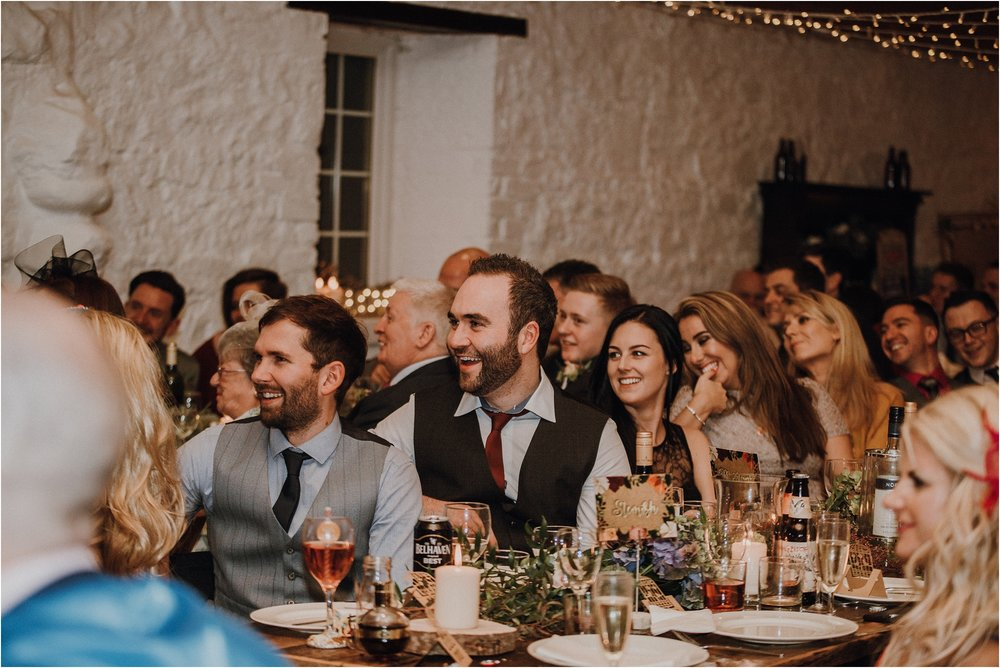 Dalduff-farm-wedding-photography_0074.jpg