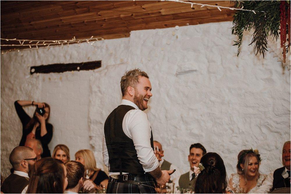 Dalduff-farm-wedding-photography_0075.jpg