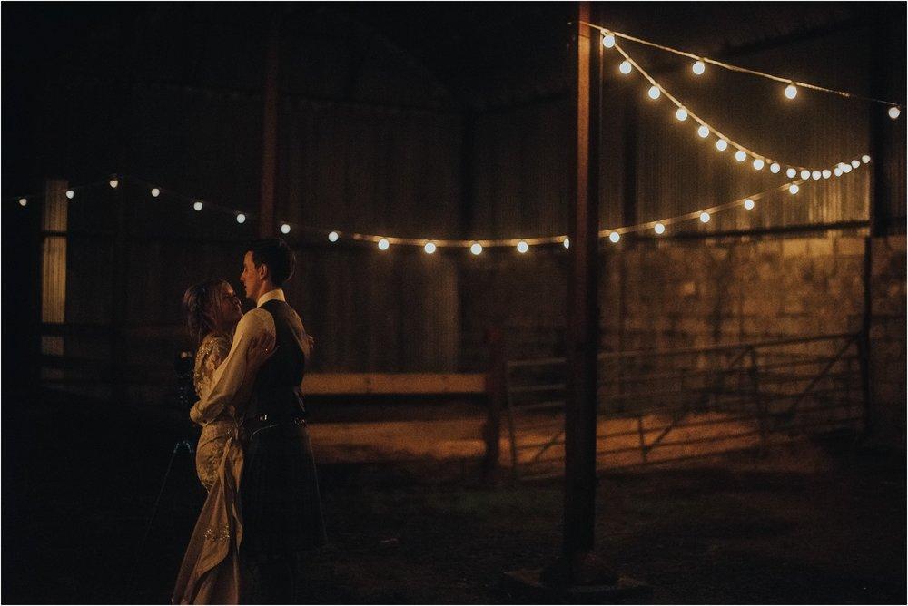 Dalduff-farm-wedding-photography_0078.jpg