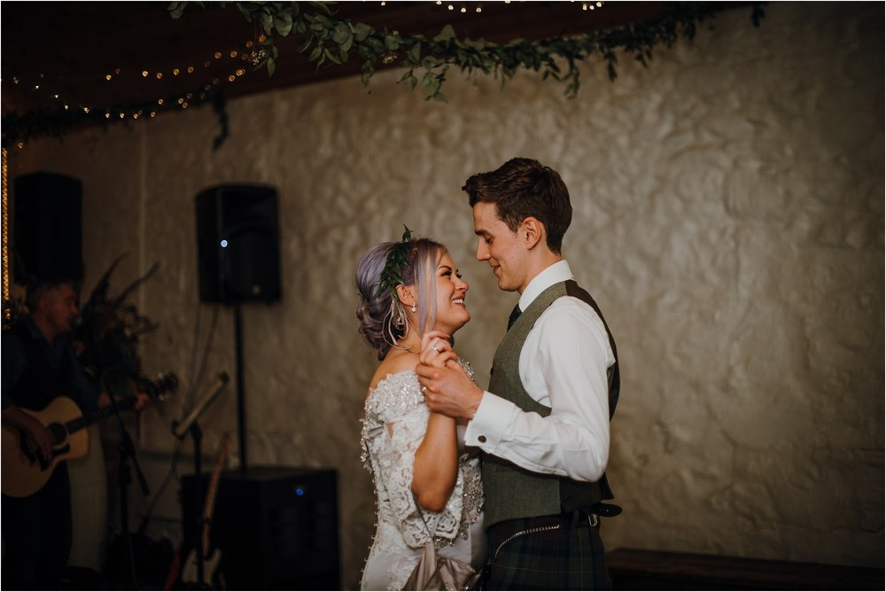 Dalduff-farm-wedding-photography_0080.jpg