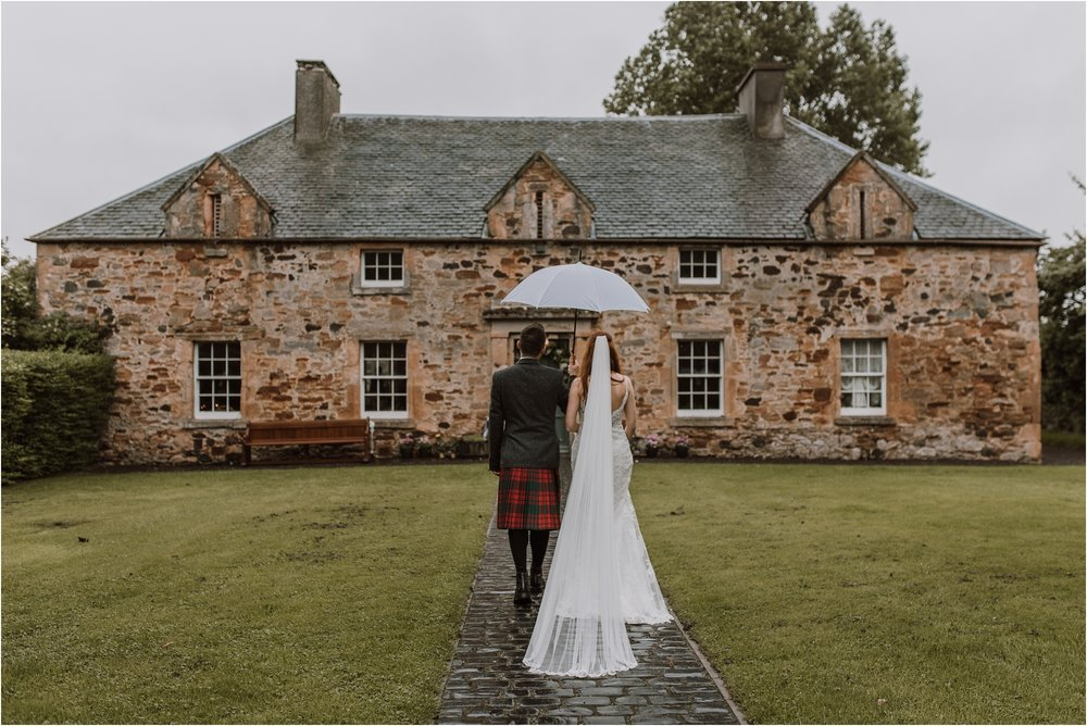 Tyninghame-Village-hall-wedding