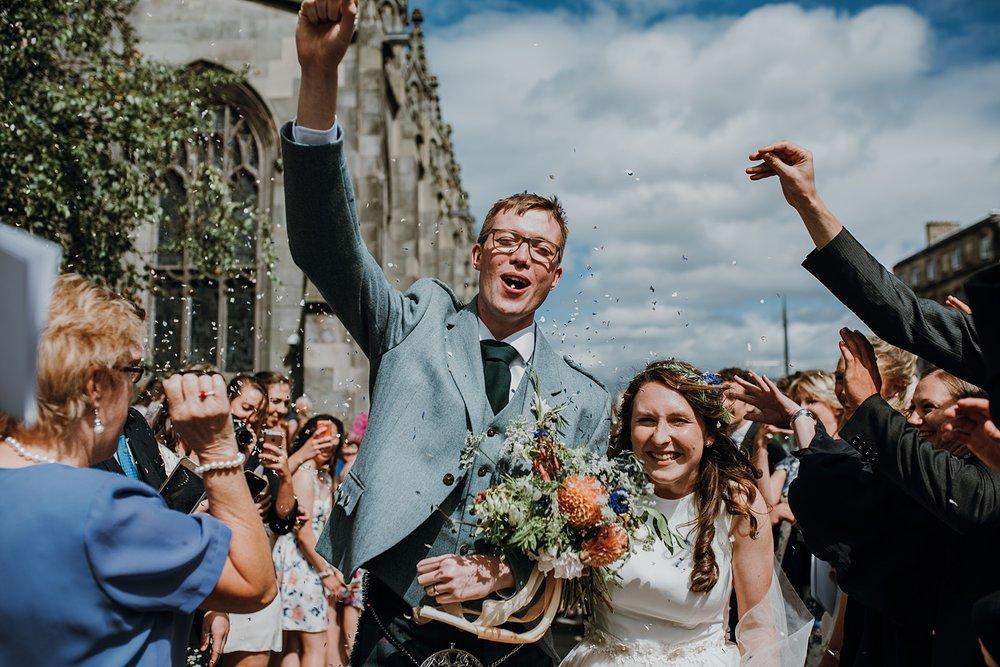 Claire-Fleck-Scottish-wedding-photography-2017__0003.jpg