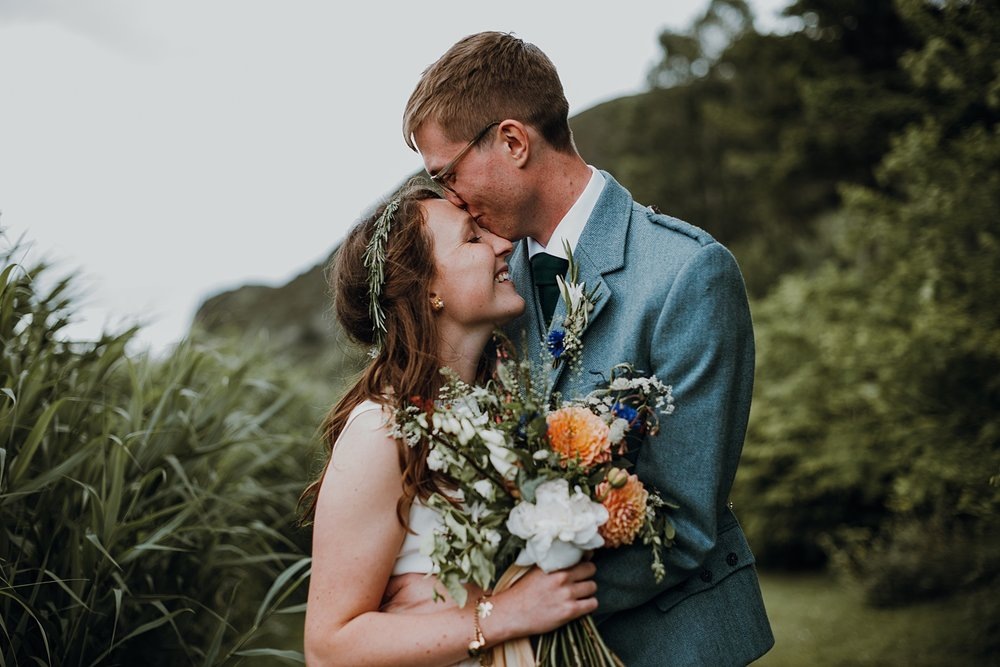 Claire-Fleck-Scottish-wedding-photography-2017__0004.jpg