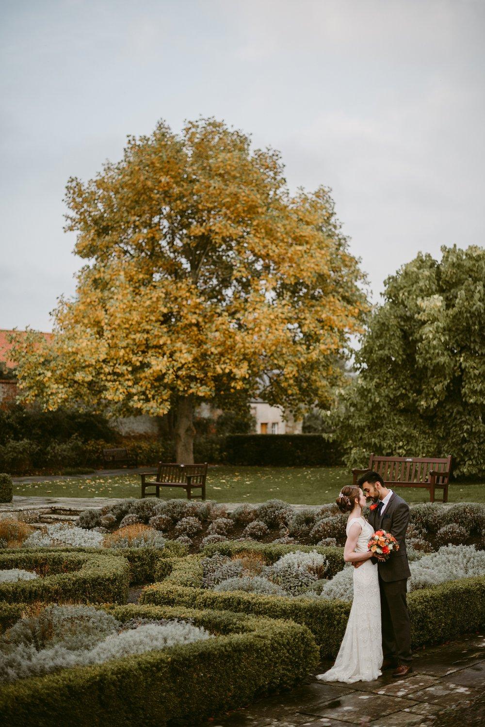 Claire-Fleck-Scottish-wedding-photography-2017__0007.jpg