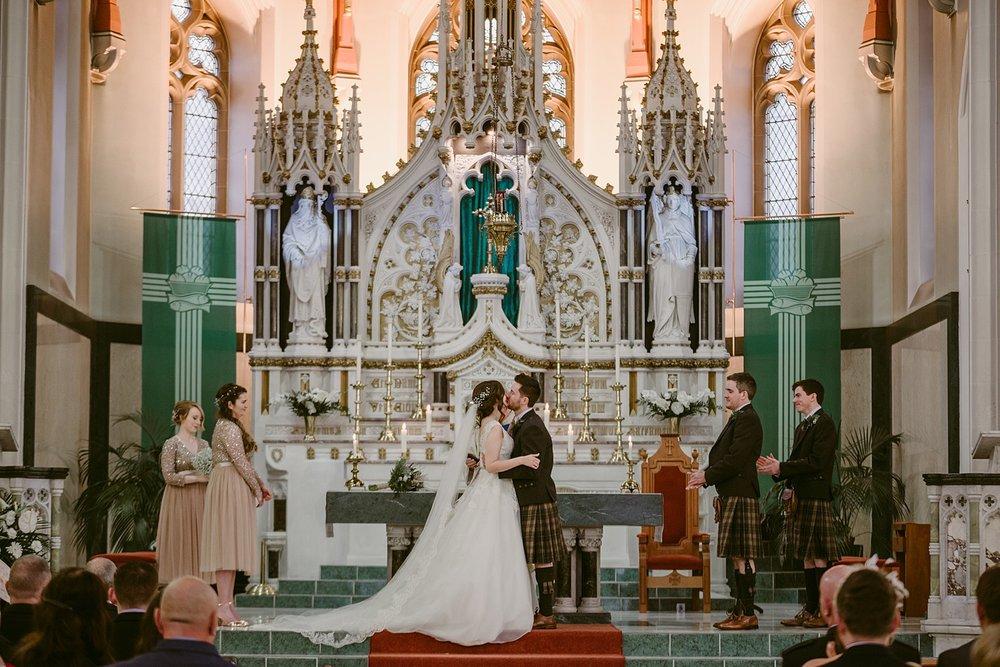 Claire-Fleck-Scottish-wedding-photography-2017__0009.jpg