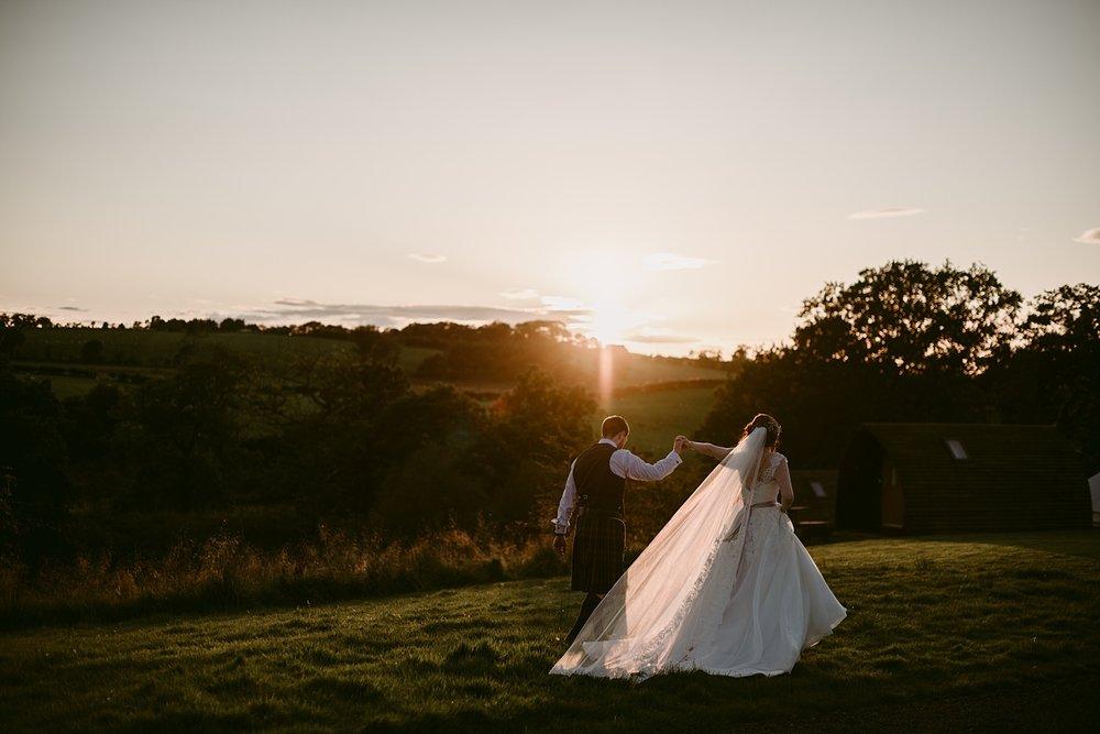 Claire-Fleck-Scottish-wedding-photography-2017__0013.jpg