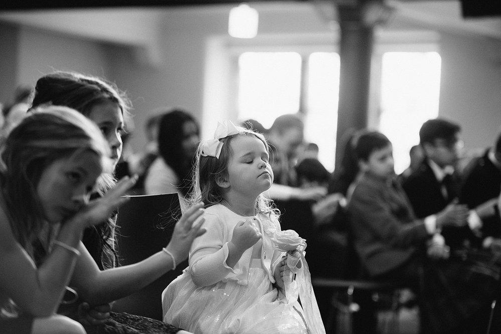 Claire-Fleck-Scottish-wedding-photography-2017__0015.jpg