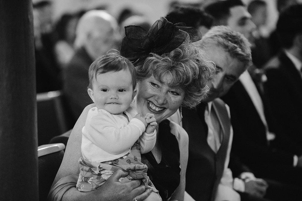Claire-Fleck-Scottish-wedding-photography-2017__0018.jpg