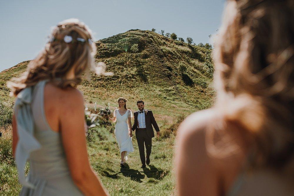 Claire-Fleck-Scottish-wedding-photography-2017__0021.jpg