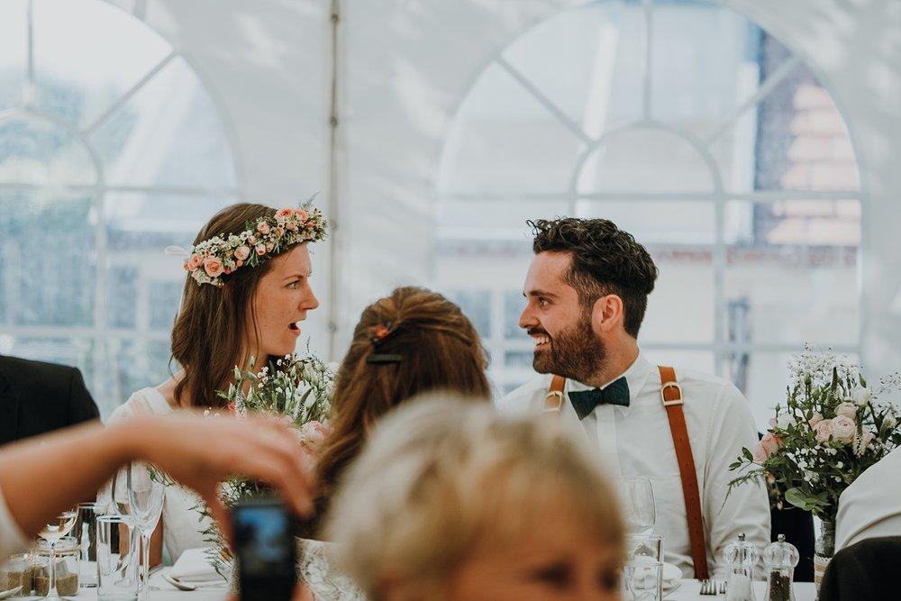 Claire-Fleck-Scottish-wedding-photography-2017__0022.jpg