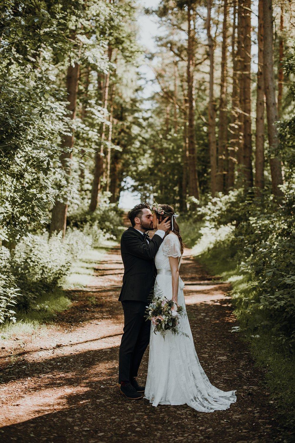 Claire-Fleck-Scottish-wedding-photography-2017__0020.jpg