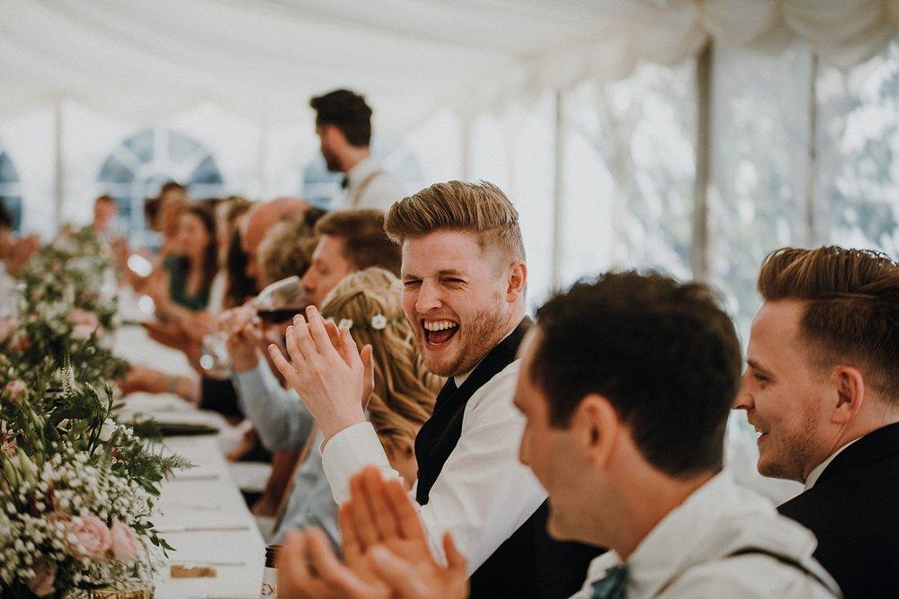 Claire-Fleck-Scottish-wedding-photography-2017__0023.jpg